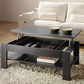 o acheter une table basse pas ch re table basse ronde. Black Bedroom Furniture Sets. Home Design Ideas