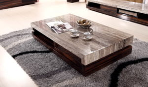 Top 3 des plus belles tables basses en marbre table for Les plus belles tables basses